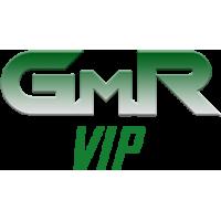 VIP Rang